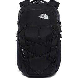 1c3c46441d The North Face Borealis Classic Backpack T0CHK4JK3