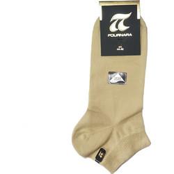 Πουρνάρα Ανδρική κάλτσα Σοσόνι Μπέζ Ανοικτό 207 f2f89f598c8
