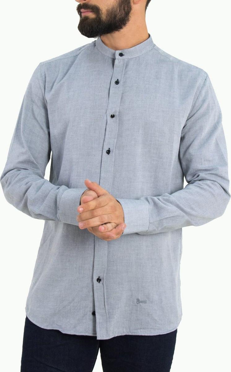 ben tailor  3a0338a87e0