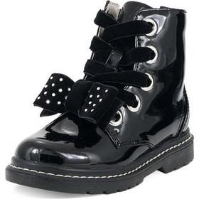 Παιδικά Μποτάκια Lelli Kelly LK3518 Μαύρο Lelli Kelly 4c517d0c150