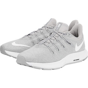 04831b5b5b ορθοστασια - Γυναικεία Αθλητικά Παπούτσια Nike