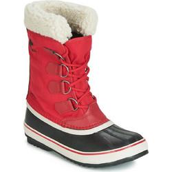 76c1fa41cc0 νουμερο 42 κοκκινα γυναικεια παπουτσια | BestPrice.gr