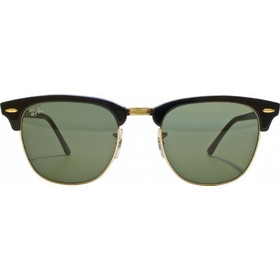 Ray-Ban Clubmaster 3016/W0365