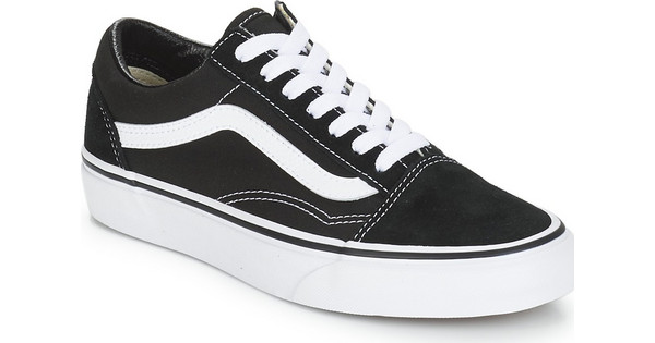 36feca39ee shoes vans