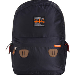 653a5ffe03 SUPERDRY D1 SD BACKPACK ΤΣΑΝΤΑ ΑΝΔΡΙΚΗ M91007CO-11S (11S NAVY)
