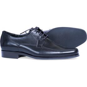 7e096f68822 παπουτσια - Ανδρικά Δετά Damiani (Σελίδα 2) | BestPrice.gr