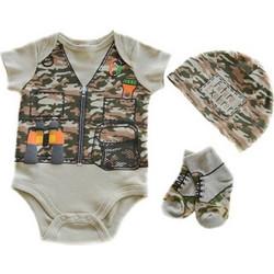 77e63052832 καπελο για μωρα | BestPrice.gr