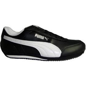 f54d17161d Αθλητικά Παπούτσια Κοριτσιών Puma • Avramidis Sports