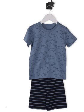 6a91fd5e0d5 Παιδικές Πιτζάμες για Αγόρια Minene | BestPrice.gr