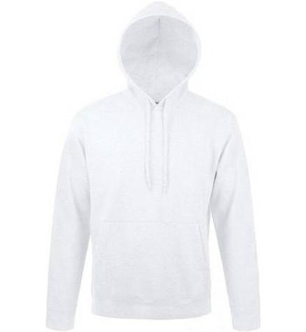 b4329fa08662 hoodies - Ανδρικές Μπλούζες Φούτερ
