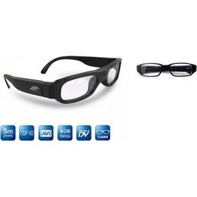 cbc0925d1c Κάμερα γυαλιά DVR καταγραφή HD - Αυτόνομο καταγραφικό