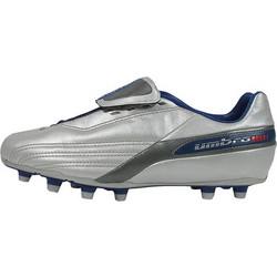 size 40 0a8ac 5d662 παπουτσια ποδοσφαιρικα αντρικα - Ποδοσφαιρικά Παπούτσια (Σελίδα 55)   BestPrice.gr