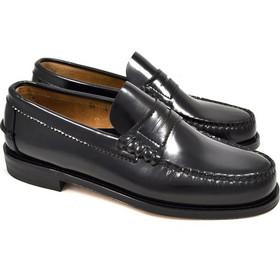 490d9cb2a1f ανδρικα παπουτσια loafer - Ανδρικά Μοκασίνια | BestPrice.gr