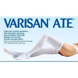 Vican Varisan A.T.E Αντιθρομβωτικές Κάλτσες Ριζομηρίου Extra Large 77e0beb9423