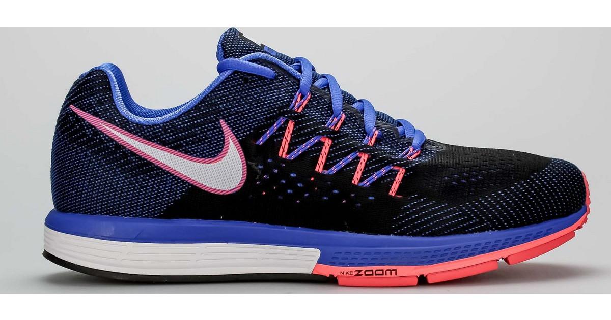 ... eb035 925ef Nike Air Zoom Vomero 10 717440-400 BestPrice.gr various  styles ... eb1cc70f3