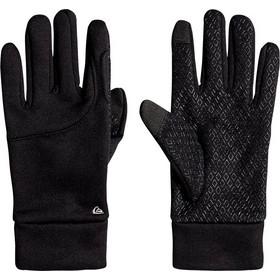 γαντια ανδρικα - Ανδρικά Γάντια (Σελίδα 12)  d71c3fec40b