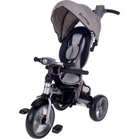 40e88e5c628 Παιδικά Τρίκυκλα Ποδήλατα Oneira Bebe | BestPrice.gr