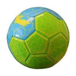 δερματινη μπαλα ποδοσφαιρου - Μπάλες Ποδοσφαίρου  113d8b7eca8