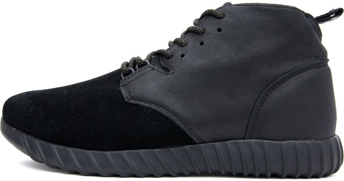 393401fc5dd replay shoes boots men | BestPrice.gr