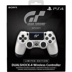 8761905f4fa Sony DualShock 4 GT Sport Limited Edition v2