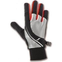 Joma Unisex running gloves 51b5669ab4a