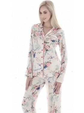 80d5c1161a8 γυναικειες πυτζαμες - Γυναικείες Πιτζάμες, Νυχτικά Harmony ...