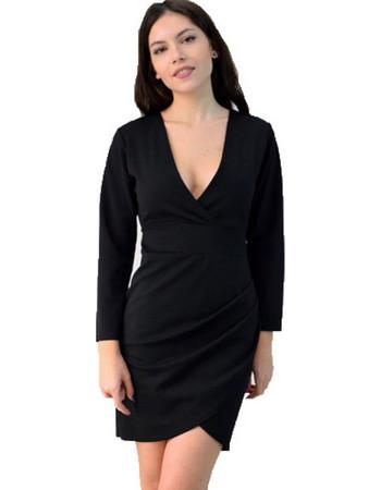 εξωπλατα - Φορέματα (Σελίδα 2)  2d3c6a745db