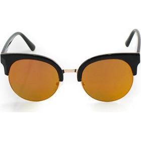 c05eaf72b1 γυαλια ηλιου με καθρεφτη - Γυαλιά Ηλίου Γυναικεία