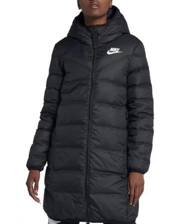 nike μπουφαν γυναικεια · ΔημοφιλέστεραΦθηνότεραΑκριβότερα ΈκπτωσηΑριθμός  καταστημάτων. Εμφάνιση προϊόντων. Nike Sportswear Windrunner 939440-010 d7818de1b0d