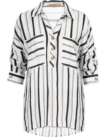 λευκο πουκαμισο γυναικειο - Γυναικεία Πουκάμισα  2cf05891ad1