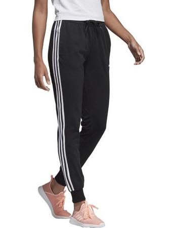 buy online 10e67 7791c Adidas Essentials 3-Stripes Pants DP2377