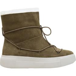 4633d9df44d παπουτσια μποτακια   BestPrice.gr