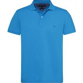 a52967b799fa ανδρικα μπλουζακια - Ανδρικές Μπλούζες Polo Tommy Hilfiger (Σελίδα 2 ...