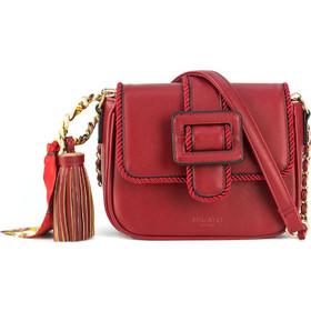 17f537a29c τσάντα χιαστί κόκκινη - Γυναικείες Τσάντες Χιαστί (Σελίδα 3 ...