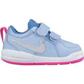 παπουτσια για μωρα - Αθλητικά Παπούτσια Κοριτσιών (Σελίδα 3 ... bd8c3aa700b