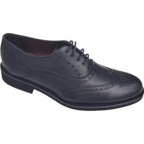 6fa87828169 παπούτσια - Ανδρικά Oxfords (Σελίδα 5) | BestPrice.gr
