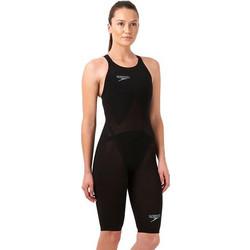 75cac64633c αγωνιστικα μαγιο - Γυναικεία Μαγιό Κολύμβησης | BestPrice.gr