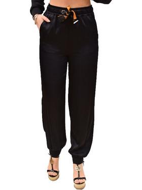 9a63112115 Γυναικεία Παντελόνια Emporio Armani