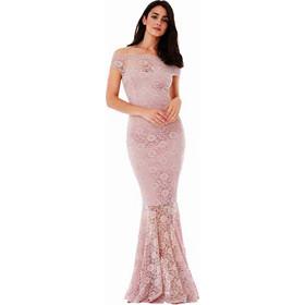 fc0be9e1469a φορεματα maxi - Φορέματα (Σελίδα 47) | BestPrice.gr