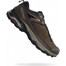 03dec7d750a δερματινα αθλητικα απο τη - Ανδρικά Αθλητικά Παπούτσια | BestPrice.gr