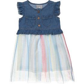 9d0eaf04d61 παιδικα ρουχα κοριτσιστικα - Φορέματα Κοριτσιών Alouette (Σελίδα 3 ...