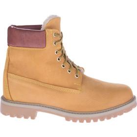 d9ddca86ec1 μποτακια ανδρικα δερματινα - Διάφορα Ανδρικά Παπούτσια | BestPrice.gr