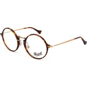 Γυαλιά Οράσεως Persol  9fe94ed7670