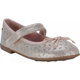 παιδικα παπουτσια - Μπαλαρίνες Κοριτσιών Xti  23d1ddc3849