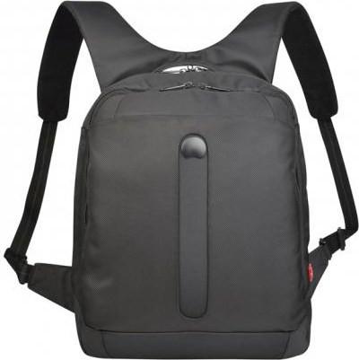ec3b31b1834 delsey backpack | BestPrice.gr