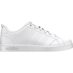 Αθλητικά Παπούτσια Αγοριών Sagiakos  7f4b0d9a9bd