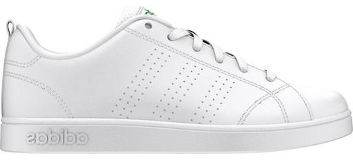 5f63a6d90f8 adidas neo advantage clean | BestPrice.gr