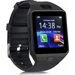 Smartwatches ρολοι κινητο τηλεφωνο. ρολοι κινητο τηλεφωνο ·  ΔημοφιλέστεραΦθηνότεραΑκριβότερα ΈκπτωσηΑριθμός καταστημάτων. Εμφάνιση  προϊόντων. OEM DZ09 Black dba972b6ea9
