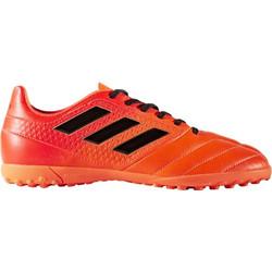 a84fc4762ef ποδοσφαιρικα παπουτσια με σχαρα - Ποδοσφαιρικά Παπούτσια (Σελίδα 10 ...