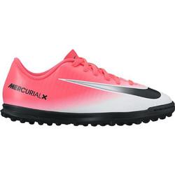 official photos 0ea16 5b33a Nike JR MercurialX Vortex III TF 831954-601